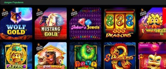 bplay Casino