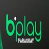 Código promocional bplay: consigue Bono del 100%