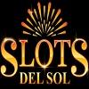 Slots del Sol código promocional: Gs 200.000 + hasta Gs 550.000 en Paraguay